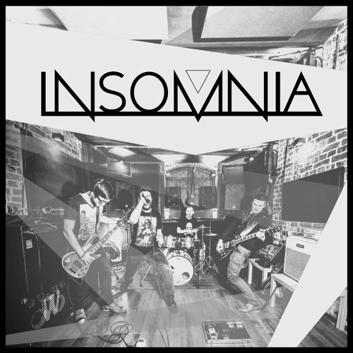 Insomnia demo 2016