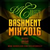 Bashment Mix 2016