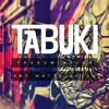 Tabuki Transmission 001 // Matty Allen