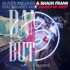 Nathan Rux - Dance Button Vs Shades Of Grey (Mashup) - FREE DOWNLOAD!