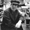 """Leonard Cohen """"Waiting For The Miracle"""" (Daisy O'Dell Version)"""