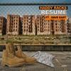 Resumé ft. Dave East   Prod. by Buda and Grandz