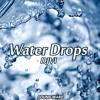 DJVI - Water Drops [Free Download in Description]