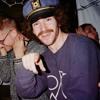 Fantastic Voyage House Party Mix