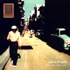 Buena Vista Social Club - Chan Chan (Allen French Rework)