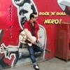 Rock & Roll Guitar
