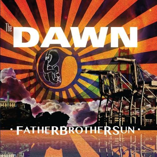 FBS: The Dawn
