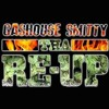 Gas House Smitty - Ten Toes Down (Produced by Big Tra)