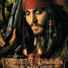 Pirates Of The Caribbean Techno Trance Remix