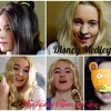 Disney Medley by Justine and Lou