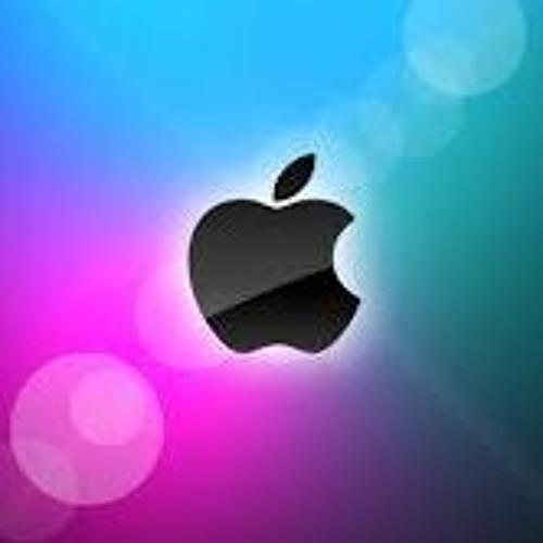 ringtone apple mobile ki ringtone