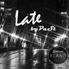 Late Night Suga - ByPaSt (Bootleg Remix Suga Technasia -Late Night Solomun Remix)