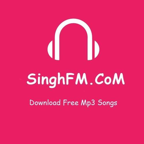 Star ninja mp3 song download mr-jatt.