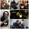 WMP-Hijaz (Composed By Jesus Cabrera)Musicians Around the World