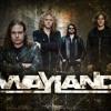 Wayland Interview Full