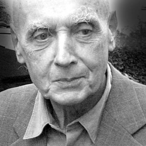 Wojciech Kilar: Orawa (1986)