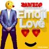 ZAWEZO - EMOJI LOVE  PROD BY EDKK