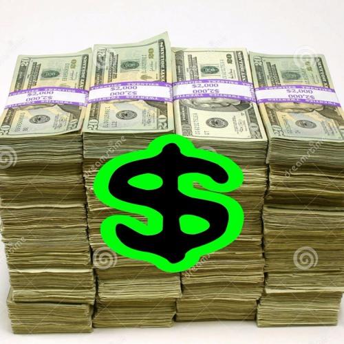 Make dat that money