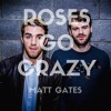 Roses Go Crazy (Tech N9ne x The Chainsmokers)
