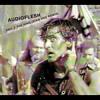 Audioflesh - Hail 2 The King (Xian Vox Edit)