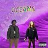 D Lew x Clow - Oceans (Prod. by Chris Romero)