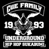 CueFamily-PNS (pegawai negri so####).mp3