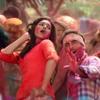 Balam Pichkari (2014 Club Mix) - DJ Robby Rai(DjHungama.Net)