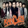 Karaoke Kangen Band - Cinta Terlarang