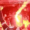Download مهرجان الايام - الطلخاويه باند #صوت_المنصوره اجدد المهرجنات الششعبي 2016 Mp3