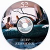 Roly K - Deep Sessions 52 (Live Recording)