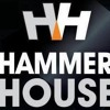Essential Sound 001 Tech House -  Dj Hammer 2016