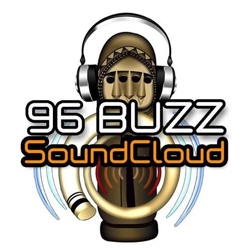 Buzz FM 96 News 2016 - 02 - 11