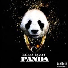 Panda Freestyle