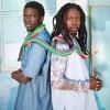 Sonic Africa 064 | 16.02.2011 | Daara J , Emanuel Jar , Kofi Olomide , Busi Mhlongo ...