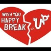 Bonus Episode: Top Ten Favorite Break-Up Films (Part 01)