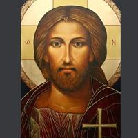 Fr. James Zakowicz, The Face of Mercy Retreat