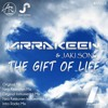 Arrakeen & Jaki Song - The Gift Of Life (Neo Kekkonen Mix)