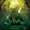 4i20 & 8THSIN - Weed (Feat Annina Giannini)by Alien Records