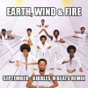 Earth, Wind and Fire - September (Kibbles 'n Beats Remix)[buy = free download]