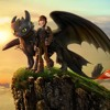 How To Train Your Dragon - Where No One Goes Peter hollens cover