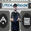 Lyrical Rogaine - Produced By Jay Pluss (Featuring DJ Arctic)