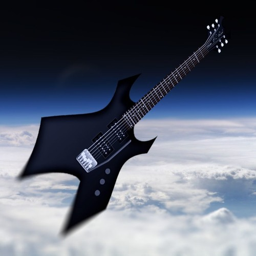 World's Edge (Metal Version) [FREE DOWNLOAD]