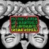 Mc Bin Laden - Ta Tranquilo Ta Favoravel (Rena Remix)Free Download