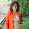 Randi Zuckerberg sings parody song about cyber-love to