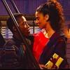 Valentine's Mix: Rare Rap Ballads & Love Songs