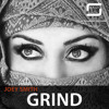 JOEY SMITH -Grind (Original Mix) [Steinberg Records]