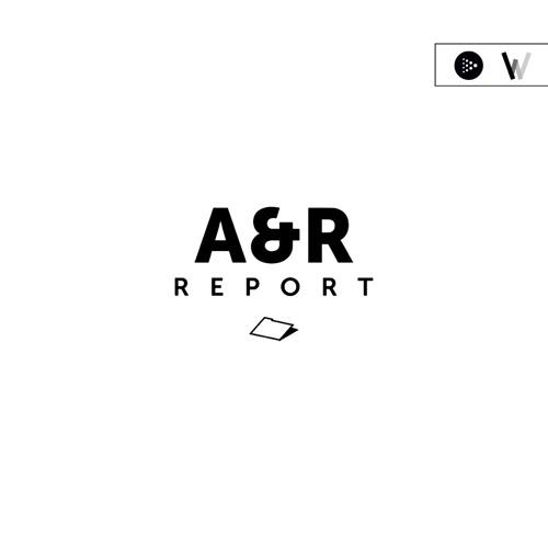 A&R Talk w/ Andrew Brochetti and Michelle Nicole Charles via Dash Radio