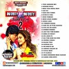 INFINITY-X-INFINITY 2 (FOREVER & EVER)