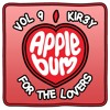 Applebum Mixtape : Volume 09 : For The Lovers