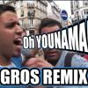 Younamarre - Instrumental